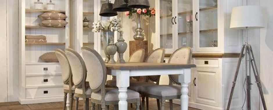 Cheap arredamento stile inglese bianco with arredamento for Arredamento english
