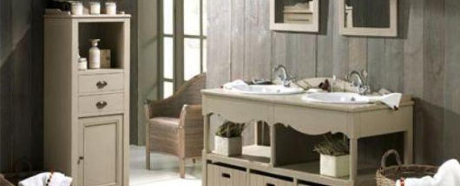 Gallery of bagno stile inglese bianco casa in stile inglese un sogno country chic dalani ue - Mobili stile inglese bianco ...