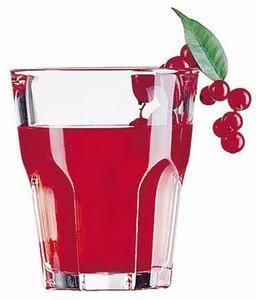 Prodotti bicchiere in vetro per spritz acqua granity cl 27 for Bicchiere da spritz