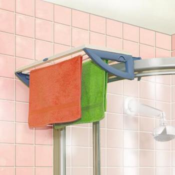 Prodotti stendibiancheria da termosifone pliko - Stendibiancheria da bagno ...