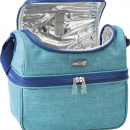 BORSA TERMICA PACK LUNCH 4+3 UNIFLAME