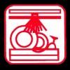 simboli_lavastoviglie